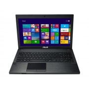 ASUSPRO ESSENTIAL PU551JH CN036G - 15.6 Core i7 I7-4712MQ 2.3 GHz 8 Go RAM 1 To HDD