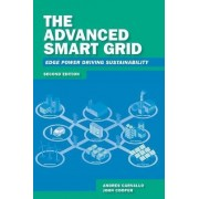 The Advanced Smart Grid: Edge Power Driving Sustainability by Andres Carvallo