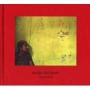 Andre Luetzen - Inside Out Kochi by André Lützen