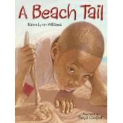 A Beach Tail by Karen Williams