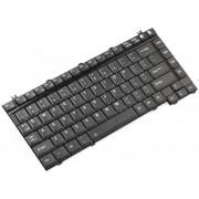 Клавиатура за TOSHIBA M30 M35 M40 M40X M50 M70 A10 A60 A70 A80 A100 A110