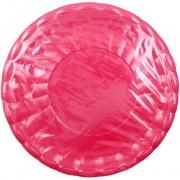 Set 10 platouri carton roz 29 cm