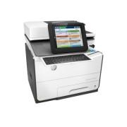 HP PageWide Enterprise Color Flow MFP 586z(G1W41A)
