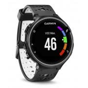 Smartwatch Garmin Forerunner 230, Negru