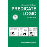 Introduction to Logic by Howard Pospesel