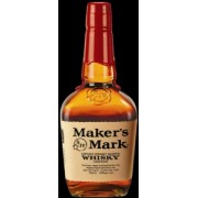Whisky malt Maker's Mark (70cl, 45.0%)