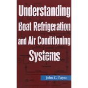 Understanding Boat Refrigeration and Air Conditioning Systems by John C. Payne