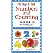 Numbers and Counting by DK