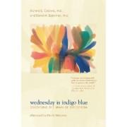 Wednesday Is Indigo Blue by Richard E. Cytowic
