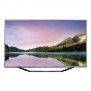 Телевизор LG LED 60UH6257, 60'' (152см),4K ULTRA HD
