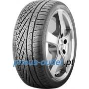 Pirelli W 210 SottoZero ( 205/40 R17 84H XL )