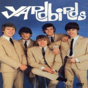 Yardbirds - Yardbirds (0085365027824) (1 DVD)