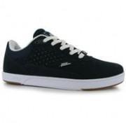 No Fear Tailslide Skate Shoes pentru Femei
