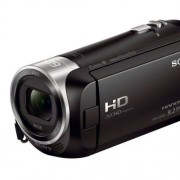 Camescope SONY PACK HDR-CX405 + Micro SD
