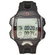 SIGMA SPORT RC Move Laufuhr schwarz GPS Navigationsgeräte