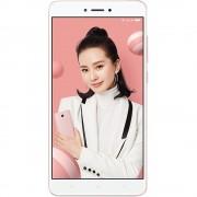 Telefon Mobil Xiaomi Redmi Note 4X, 32GB Flash, 3GB RAM, Dual SIM, 4G, Pink