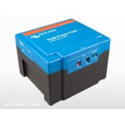 Peak Power Pack 256Wh