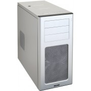 Lian Li PC-7HA (USB 3.0)