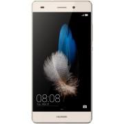Huawei P8 Lite - Goud
