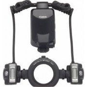 Blitz Canon Speedlite Macro Twin Lite MT-24EX
