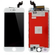 Display iPhone 6s Original Cu Touchscreen Original Alb