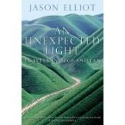 Reisverhaal An Unexpected Light – Travels in Afghanistan | Jason Elliot