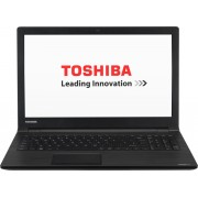 Toshiba Satellite Pro R50-C-10W - Laptop / Azerty