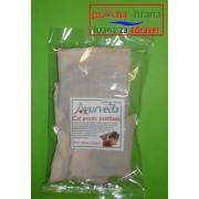 Ayurveda čaj protiv prehlade
