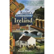 The Reader's Companion to Ireland by Alan Ryan