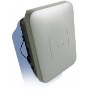 Cisco 802.11n Low-Profile Outdoor AP, Internal Ant., E Reg Dom.