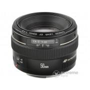 Obiectiv Canon 50/F1.4 EF USM