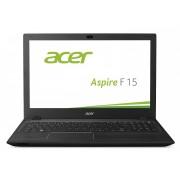 Лаптоп Acer Aspire F5-573G-78WE, NX.GFJEX.008