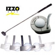 EZ Roller Training Putter