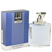 X-centric For Men By Alfred Dunhill Eau De Toilette Spray 3.4 Oz