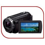 Sony Видеокамера Sony HDR-CX530E Black