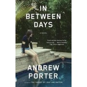 In Between Days by Rhodes Professor of Imperial History Andrew Porter