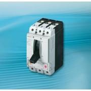 Intrerupator Automat USOL 250A Moeller, Cod: LZMC2-A250-I