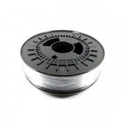 PLA Bq 1.75mm Transparente 1Kg