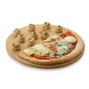Piatra pizza