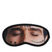 Máscara para Dormir Cura Ressaca