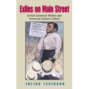 Exiles on Main Street by Julian Levinson