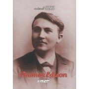 MICUL GENIU - Thomas Edison