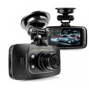Camera Auto DVR Black Box General+ GS8000L 720p TrueHD 1.3MPx