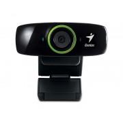 GENIUS FaceCam 2020 web kamera