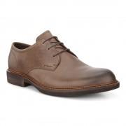 Pantofi business barbati ECCO Kenton ( Maro)