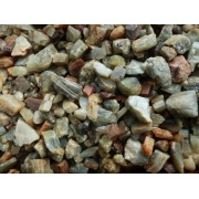 """Fantasia Materials: 1 Lb Moonstone Rough From India """"A"""" Grade Raw Natural Crystals For Cabbing, Cutting, Lapidary, Tumbling, Polishing, Wire Wrapping, Wicca And Reiki Crystal Healing"""