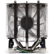 Cooler CPU ZEROtherm CORE92BP Black Pearl