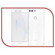 Сотовый телефон Huawei Honor 8 4Gb RAM 32Gb FRD-L09 White
