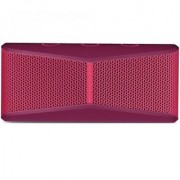 Logitech X300 Bluetooth Wireless Stereo Speaker