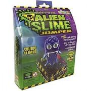 Alien Slime Jumpers Squido Slimer